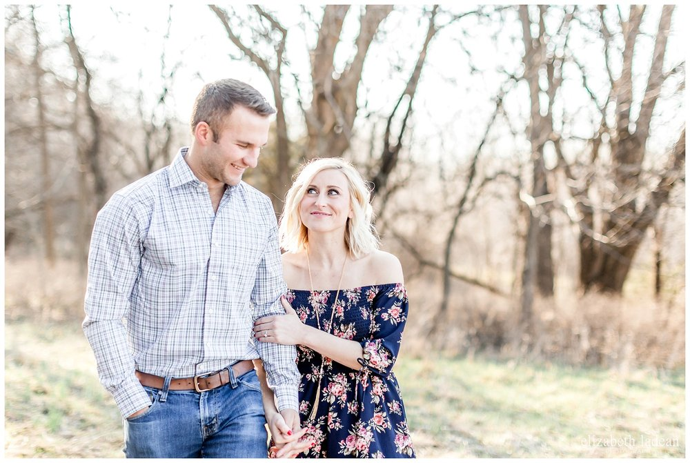 country-home-Kansas-engagement-session-L+B2018-elizabeth-ladean-photography-photo-_6491.jpg