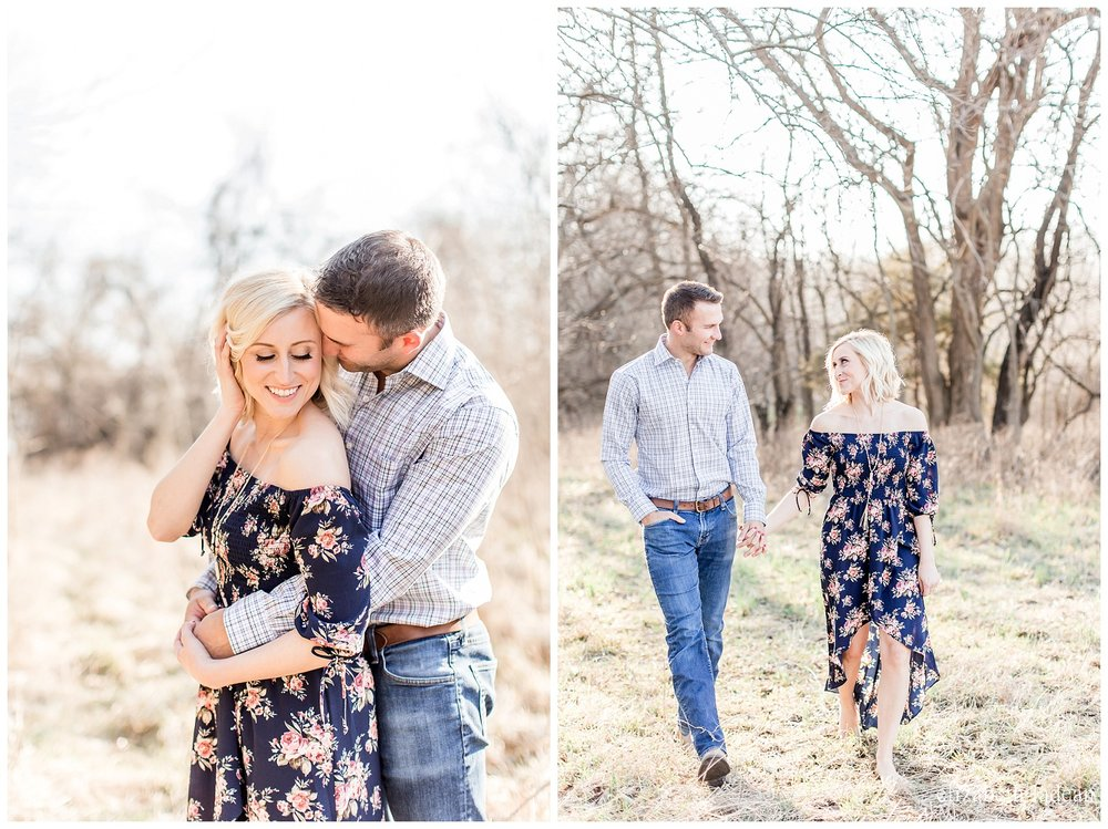 country-home-Kansas-engagement-session-L+B2018-elizabeth-ladean-photography-photo-_6496.jpg