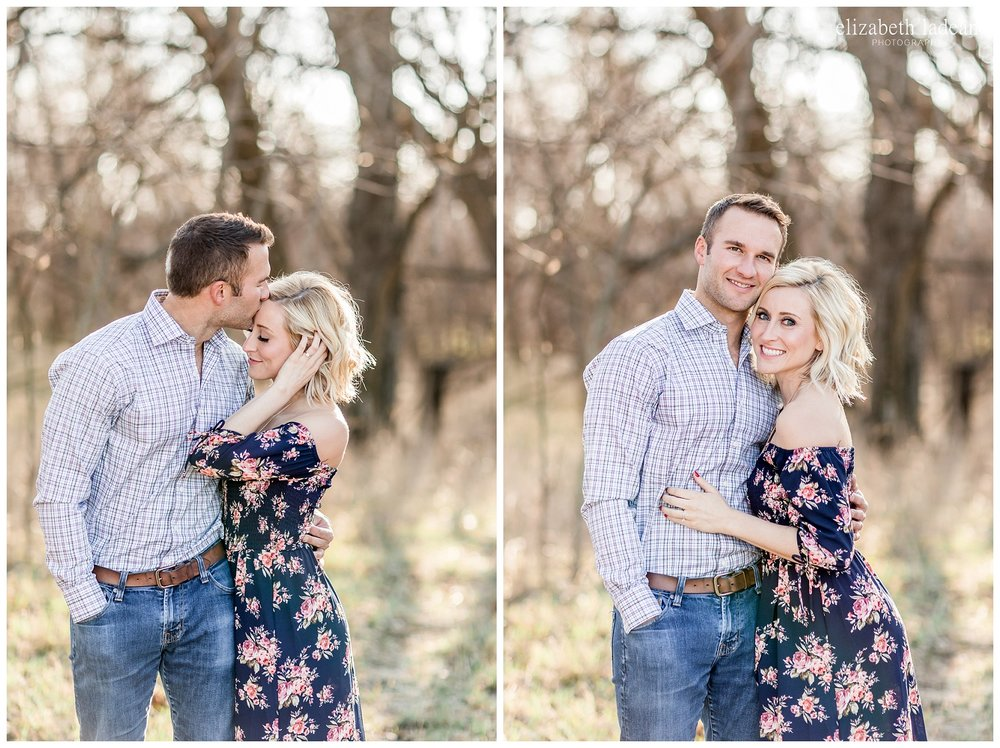 country-home-Kansas-engagement-session-L+B2018-elizabeth-ladean-photography-photo-_6497.jpg