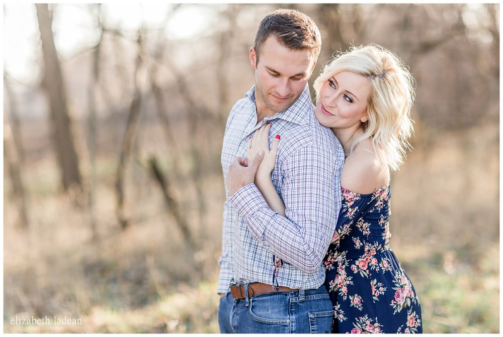 country-home-Kansas-engagement-session-L+B2018-elizabeth-ladean-photography-photo-_6498.jpg