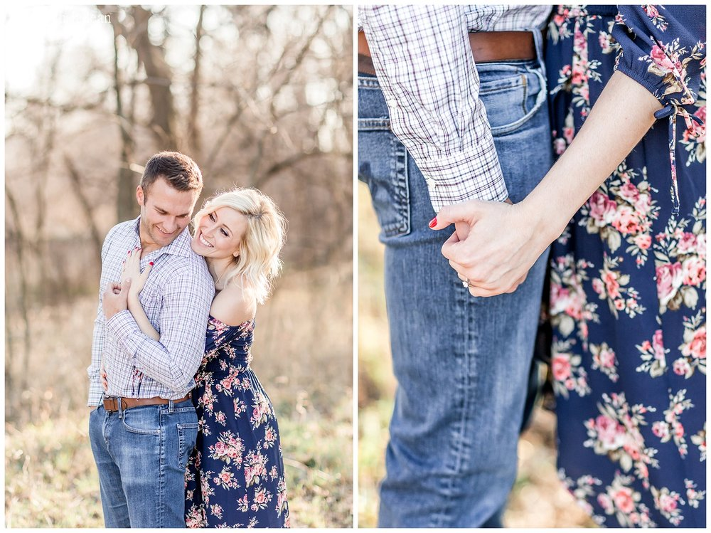 country-home-Kansas-engagement-session-L+B2018-elizabeth-ladean-photography-photo-_6499.jpg