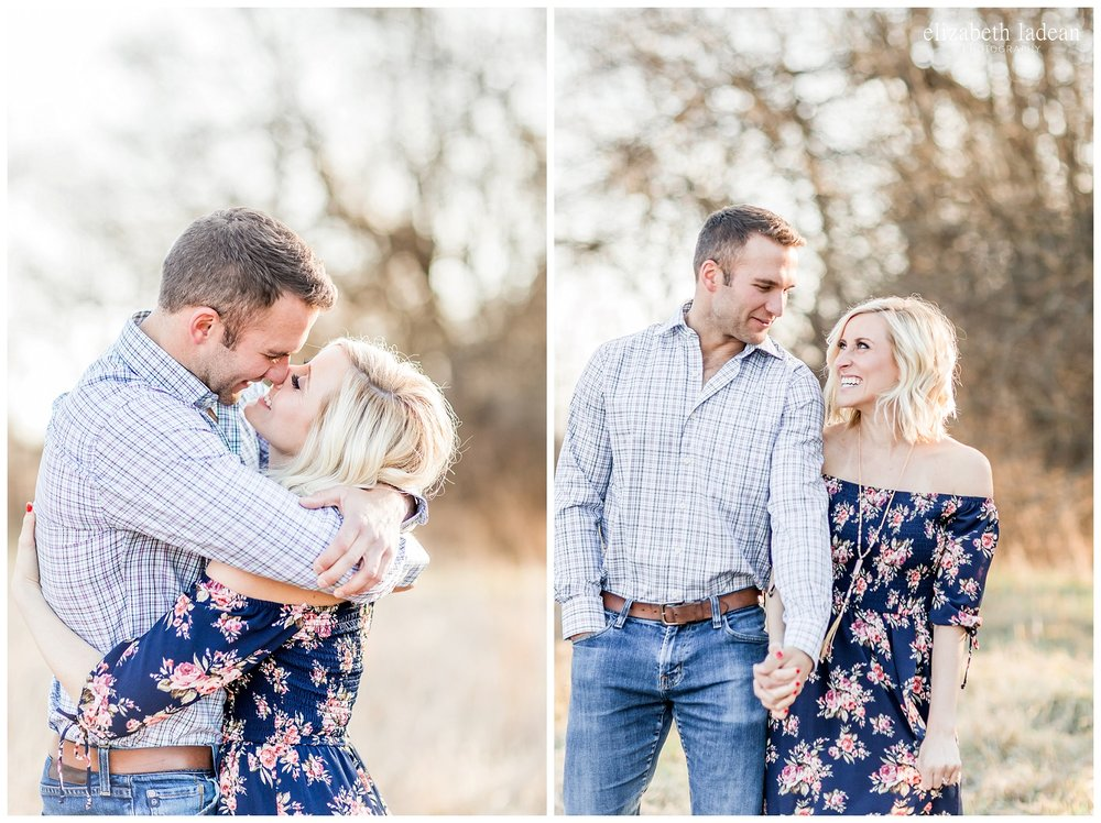 country-home-Kansas-engagement-session-L+B2018-elizabeth-ladean-photography-photo-_6500.jpg