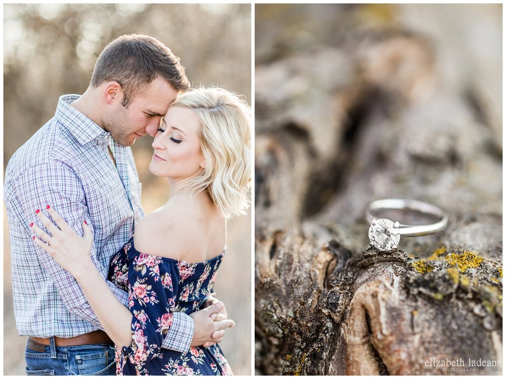 country-home-Kansas-engagement-session-L+B2018-elizabeth-ladean-photography-photo-_6502.jpg