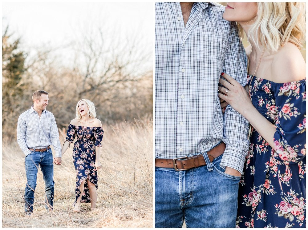 country-home-Kansas-engagement-session-L+B2018-elizabeth-ladean-photography-photo-_6503.jpg