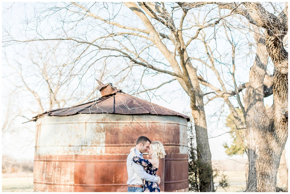 country-home-Kansas-engagement-session-L+B2018-elizabeth-ladean-photography-photo-_6504.jpg