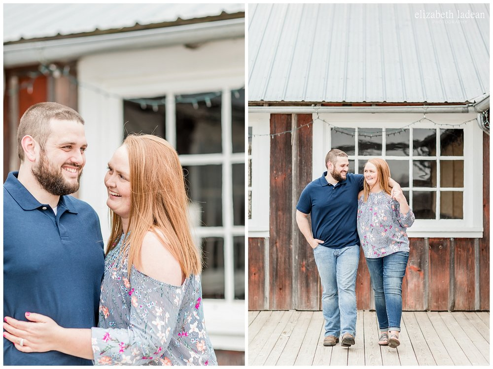 Weston-Red-Barn-Farm-engagement-session-L+A2018-elizabeth-ladean-photography-photo-_6514.jpg