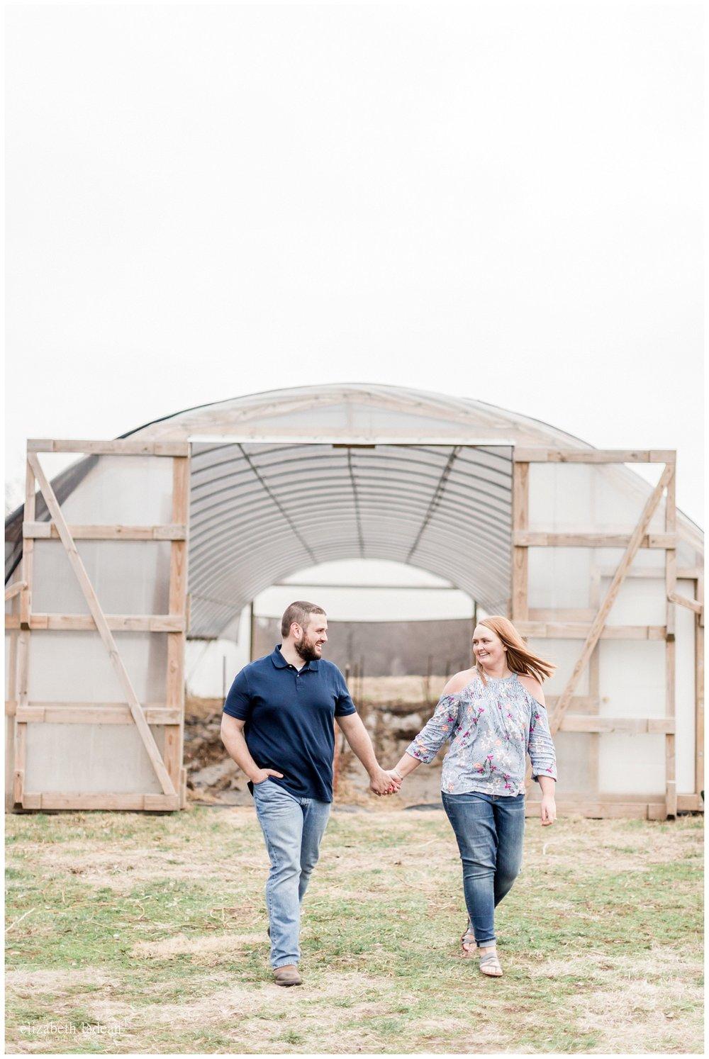 Weston-Red-Barn-Farm-engagement-session-L+A2018-elizabeth-ladean-photography-photo-_6528.jpg