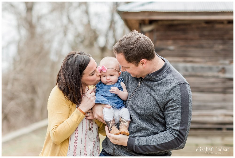 KC-Family-Photos-Weston-Bend-HFam2018-elizabeth-ladean-photography-photo-_6540.jpg