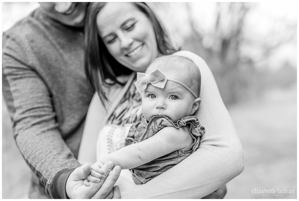 KC-Family-Photos-Weston-Bend-HFam2018-elizabeth-ladean-photography-photo-_6553.jpg