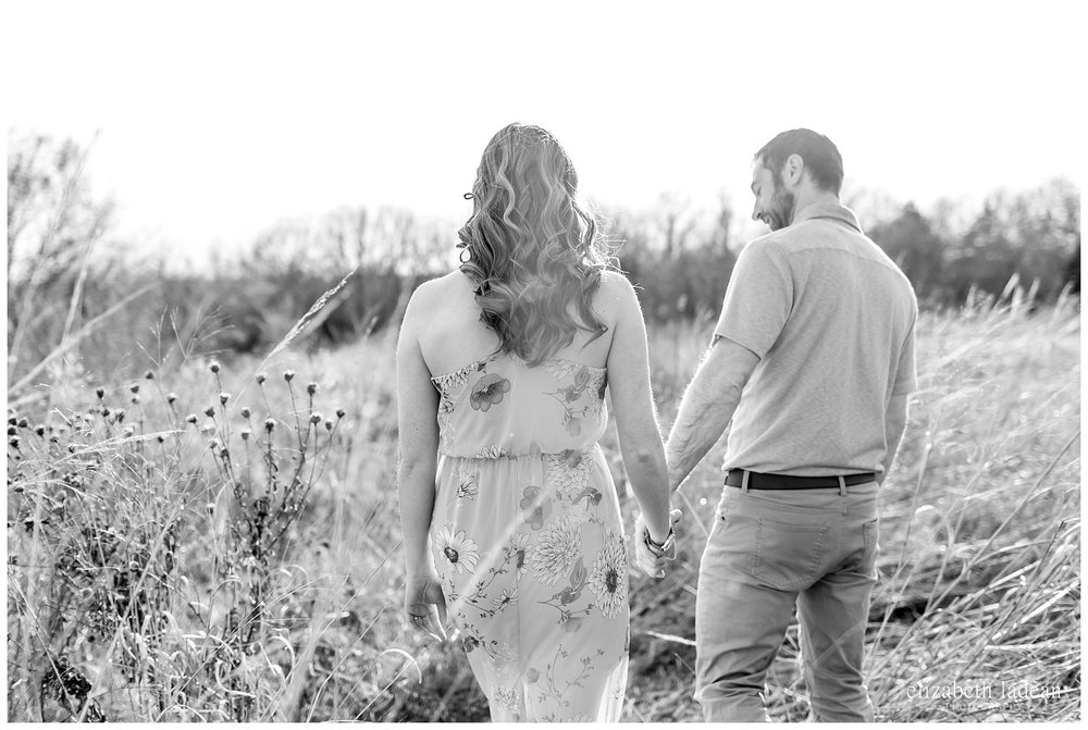 Kansas-City-Engagement-Photographer-K+D2018-elizabeth-ladean-photography-photo-_6621.jpg