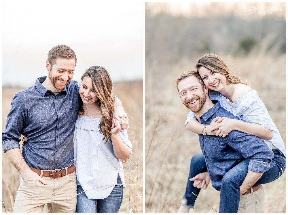 Kansas-City-Engagement-Photographer-K+D2018-elizabeth-ladean-photography-photo-_6631.jpg