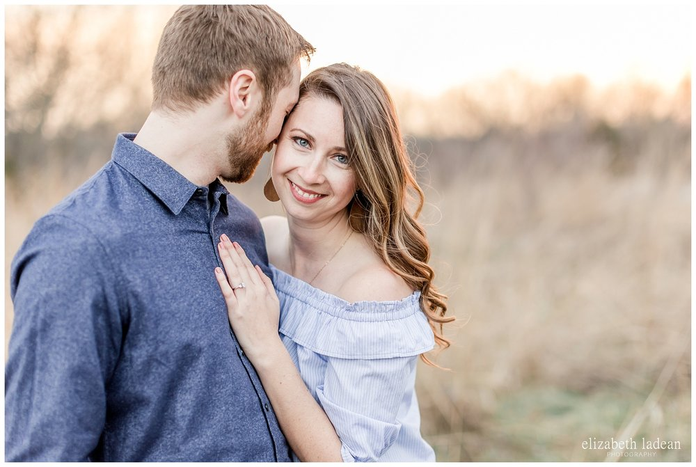 Kansas-City-Engagement-Photographer-K+D2018-elizabeth-ladean-photography-photo-_6634.jpg