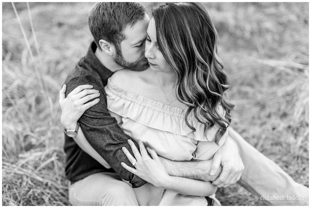 Kansas-City-Engagement-Photographer-K+D2018-elizabeth-ladean-photography-photo-_6635.jpg