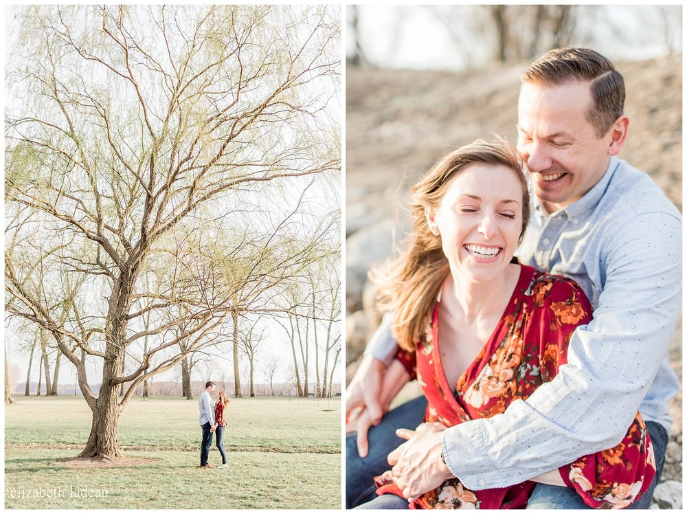 Parkville-Engagement-Photographer-A+J2018-elizabeth-ladean-photography-photo-_6651.jpg