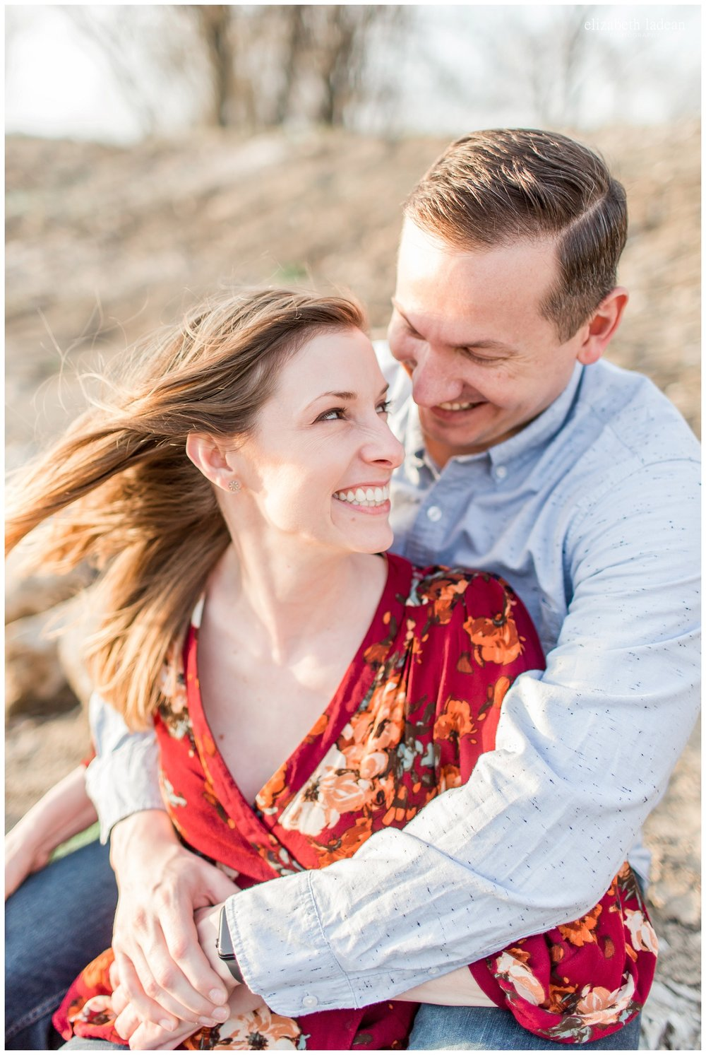 Parkville-Engagement-Photographer-A+J2018-elizabeth-ladean-photography-photo-_6652.jpg