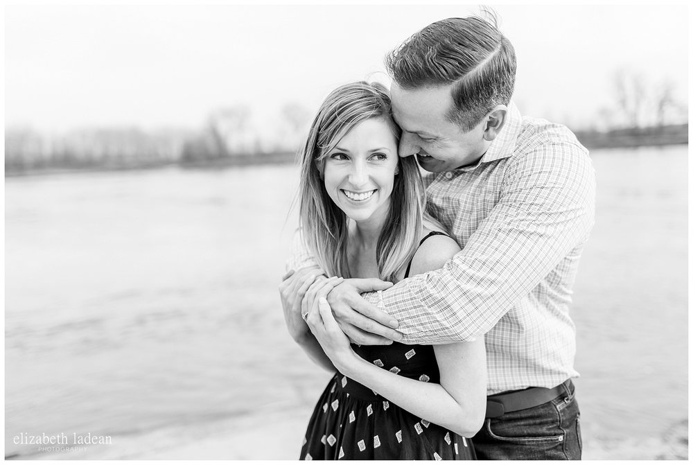 Parkville-Engagement-Photographer-A+J2018-elizabeth-ladean-photography-photo-_6657.jpg