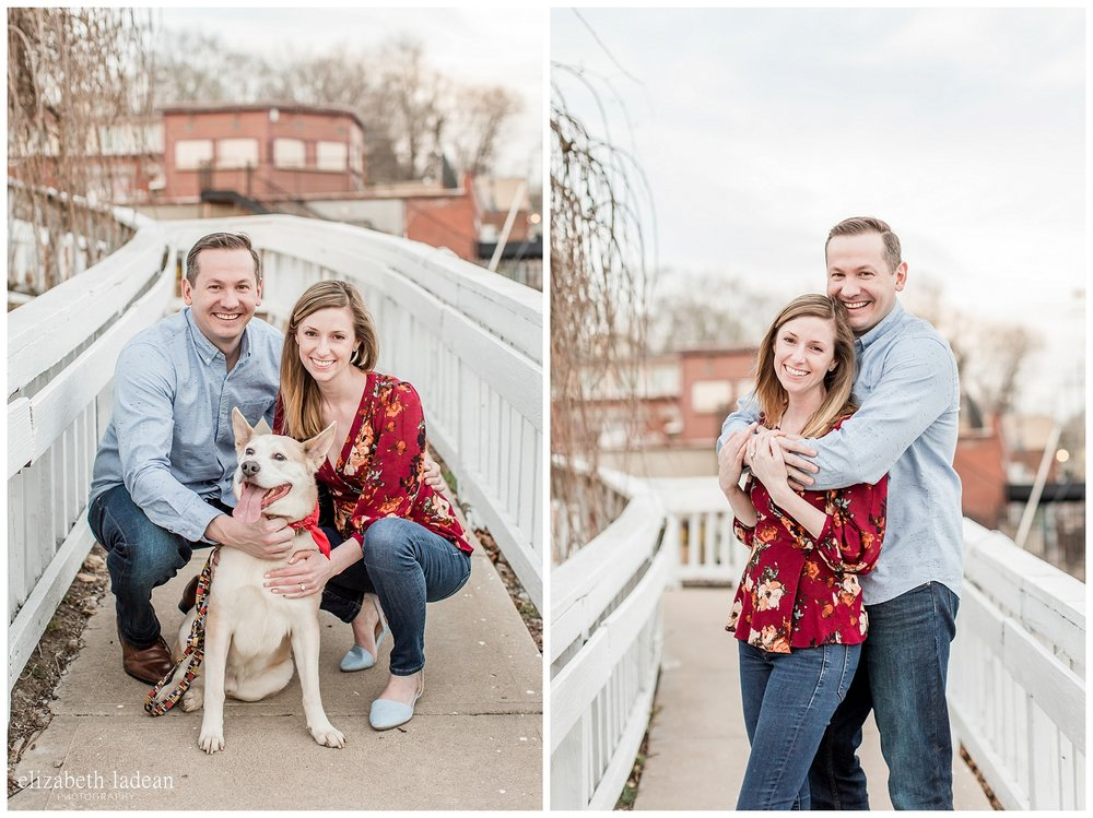 Parkville-Engagement-Photographer-A+J2018-elizabeth-ladean-photography-photo-_6661.jpg