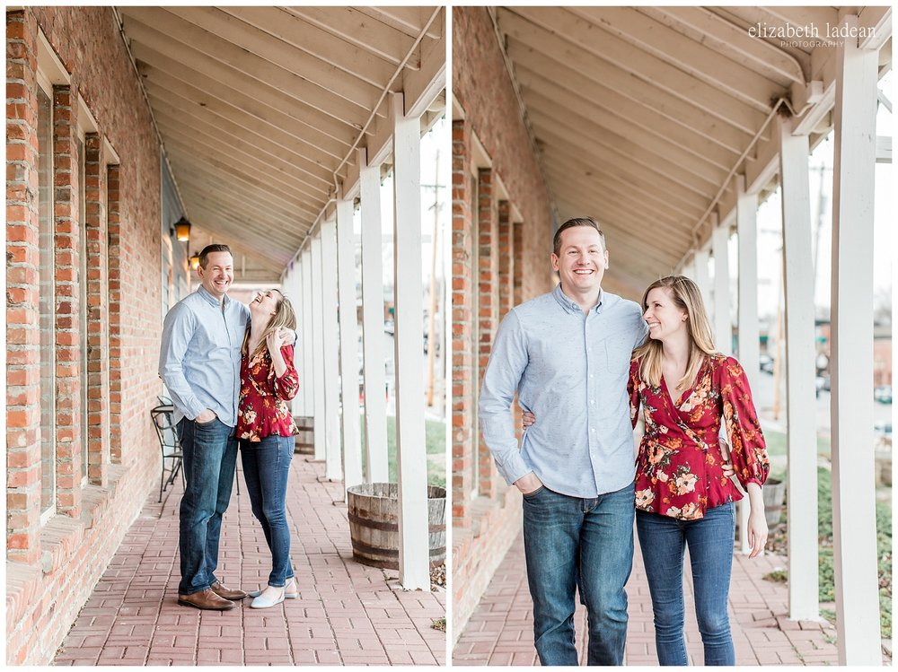 Parkville-Engagement-Photographer-A+J2018-elizabeth-ladean-photography-photo-_6662.jpg