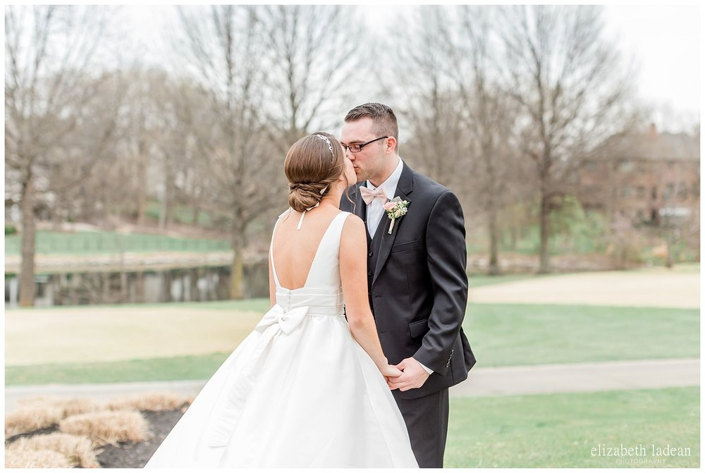 Johnson-County-Kansas-Wedding-Photographer-H+T2018-elizabeth-ladean-photography-photo-_6727.jpg