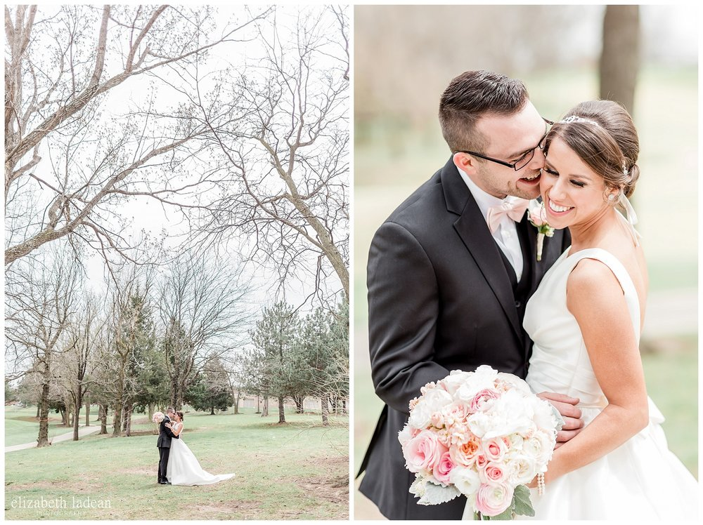 Johnson-County-Kansas-Wedding-Photographer-H+T2018-elizabeth-ladean-photography-photo-_6731.jpg