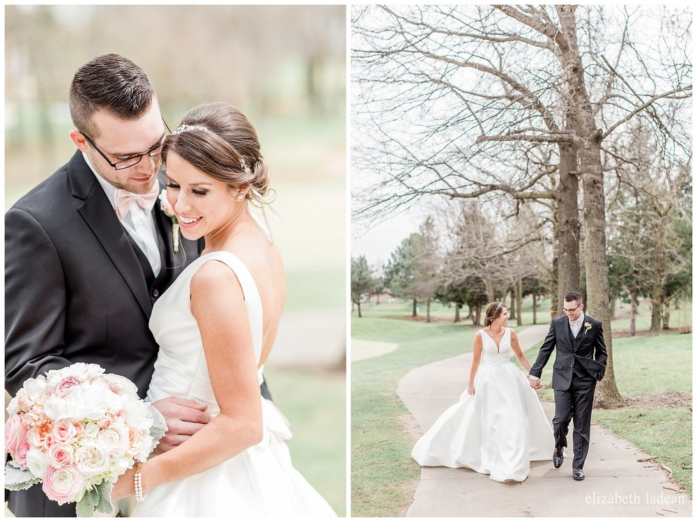 Johnson-County-Kansas-Wedding-Photographer-H+T2018-elizabeth-ladean-photography-photo-_6732.jpg