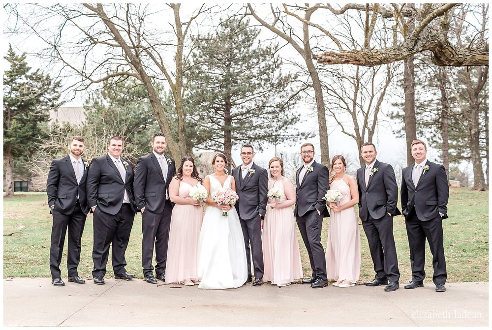 Johnson-County-Kansas-Wedding-Photographer-H+T2018-elizabeth-ladean-photography-photo-_6736.jpg