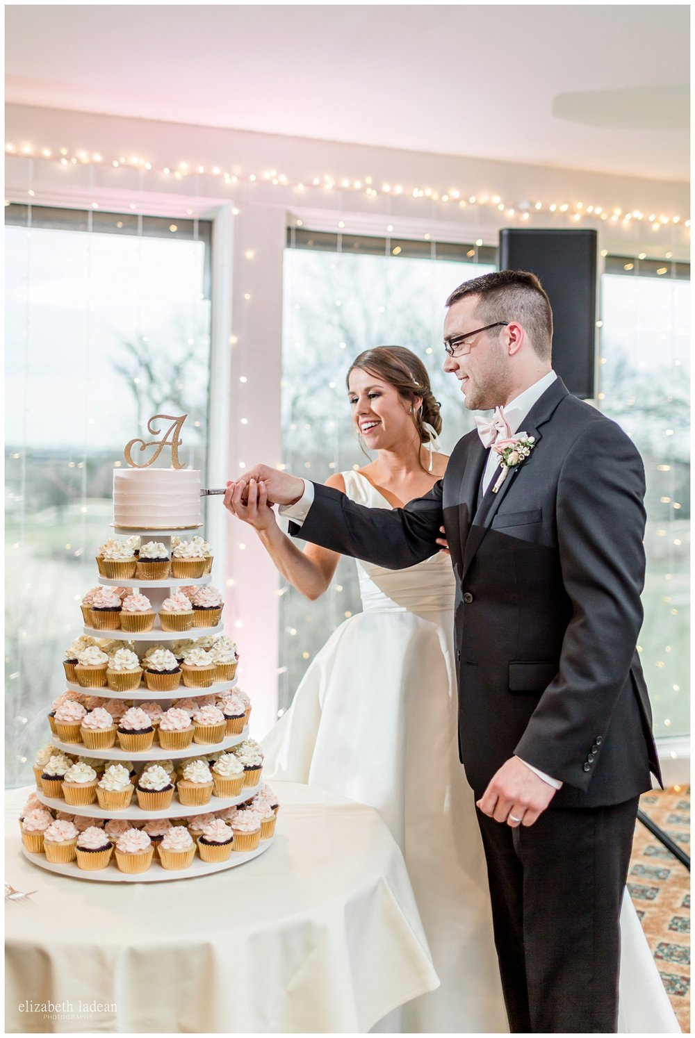 Johnson-County-Kansas-Wedding-Photographer-H+T2018-elizabeth-ladean-photography-photo-_6787.jpg