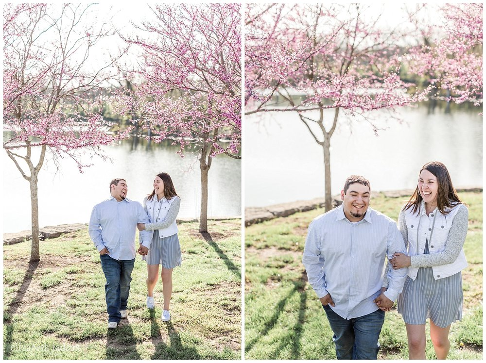 KC-engagement-session-Black-Hoof-Park-L+D2018-elizabeth-ladean-photography-photo-_7037.jpg