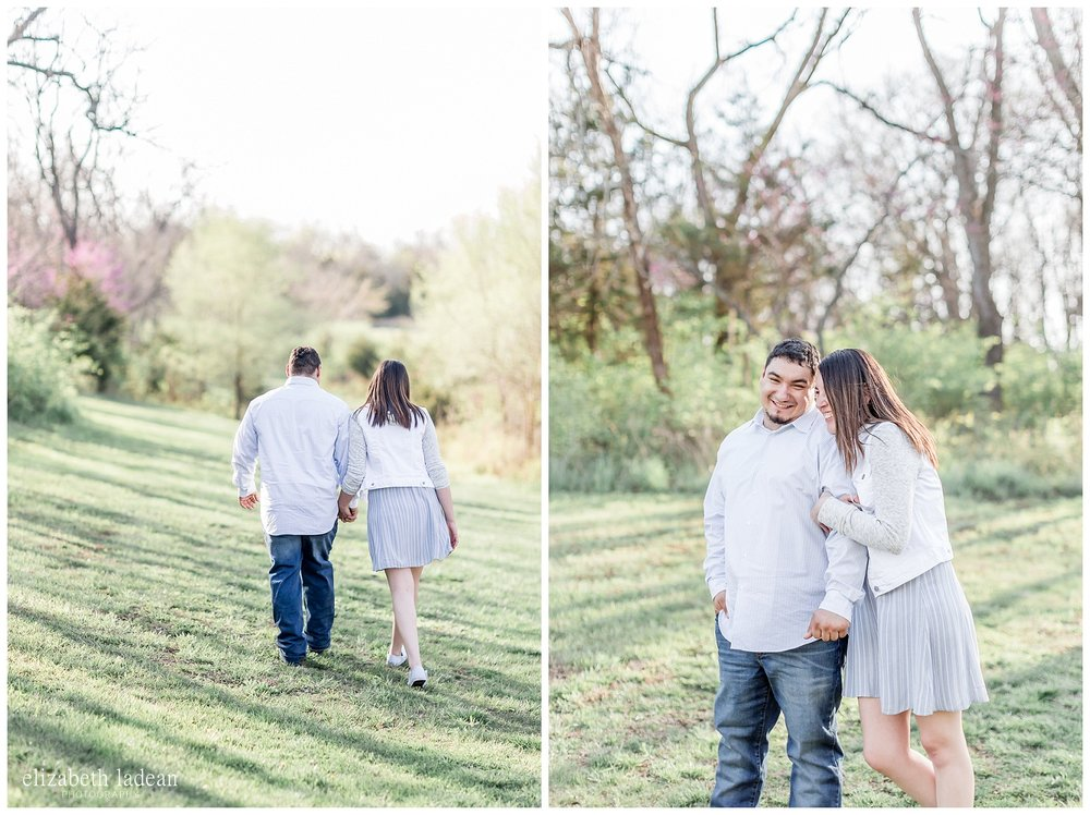 KC-engagement-session-Black-Hoof-Park-L+D2018-elizabeth-ladean-photography-photo-_7044.jpg
