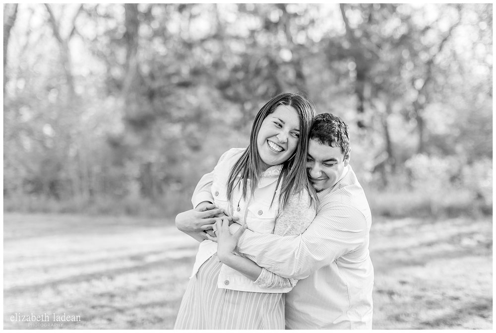 KC-engagement-session-Black-Hoof-Park-L+D2018-elizabeth-ladean-photography-photo-_7046.jpg