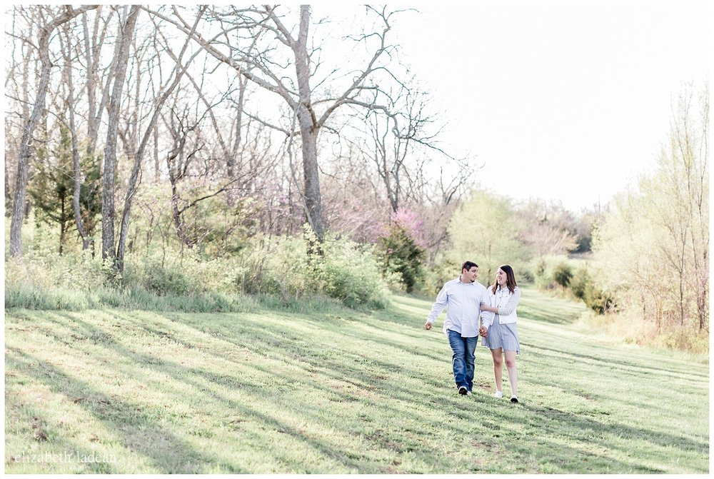 KC-engagement-session-Black-Hoof-Park-L+D2018-elizabeth-ladean-photography-photo-_7045.jpg