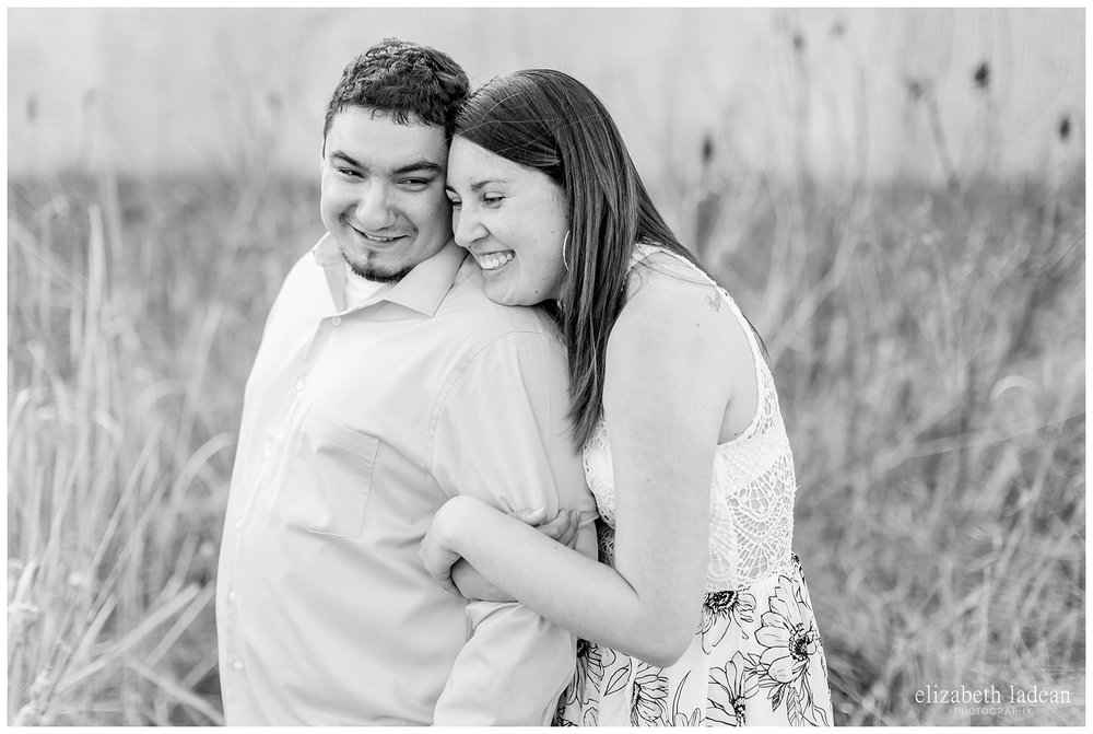 KC-engagement-session-Black-Hoof-Park-L+D2018-elizabeth-ladean-photography-photo-_7049.jpg