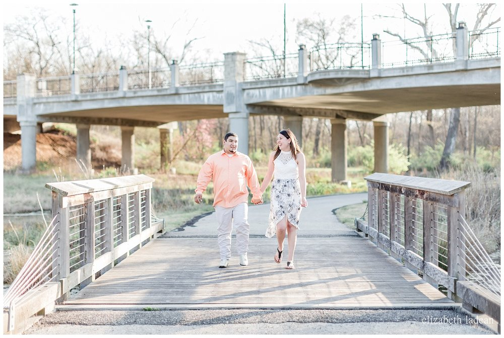 KC-engagement-session-Black-Hoof-Park-L+D2018-elizabeth-ladean-photography-photo-_7050.jpg
