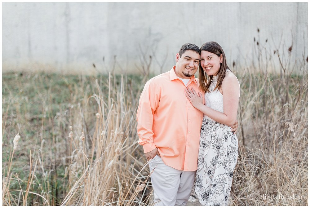 KC-engagement-session-Black-Hoof-Park-L+D2018-elizabeth-ladean-photography-photo-_7051.jpg