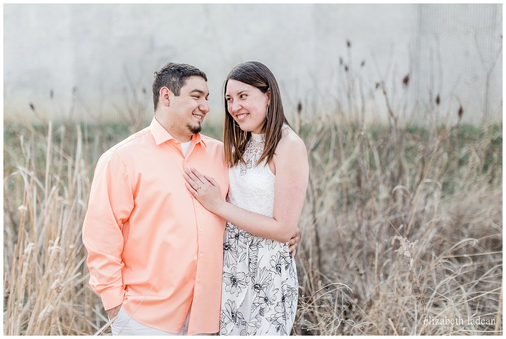 KC-engagement-session-Black-Hoof-Park-L+D2018-elizabeth-ladean-photography-photo-_7052.jpg