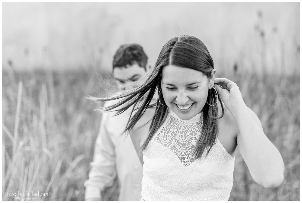 KC-engagement-session-Black-Hoof-Park-L+D2018-elizabeth-ladean-photography-photo-_7053.jpg