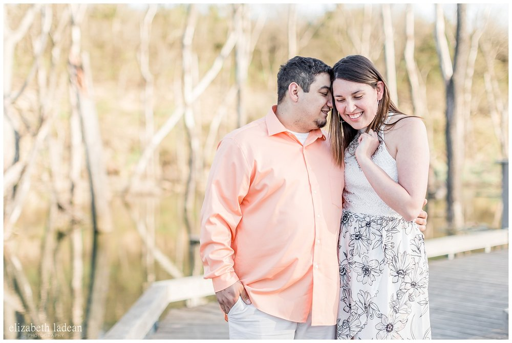 KC-engagement-session-Black-Hoof-Park-L+D2018-elizabeth-ladean-photography-photo-_7054.jpg