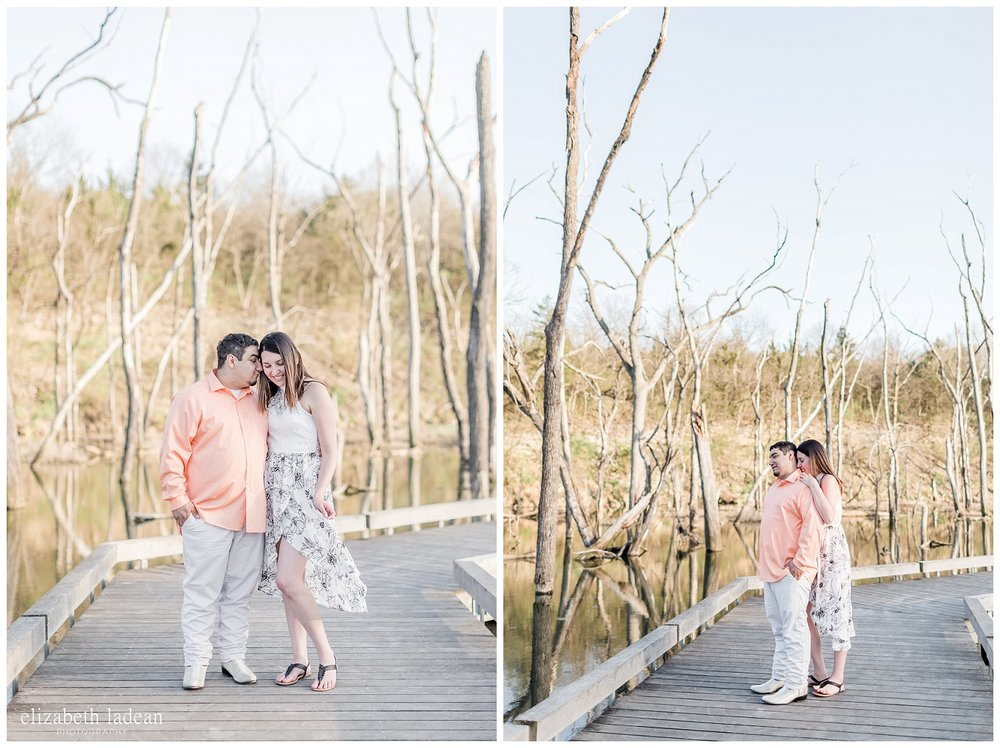 KC-engagement-session-Black-Hoof-Park-L+D2018-elizabeth-ladean-photography-photo-_7055.jpg