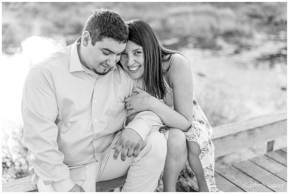 KC-engagement-session-Black-Hoof-Park-L+D2018-elizabeth-ladean-photography-photo-_7056.jpg