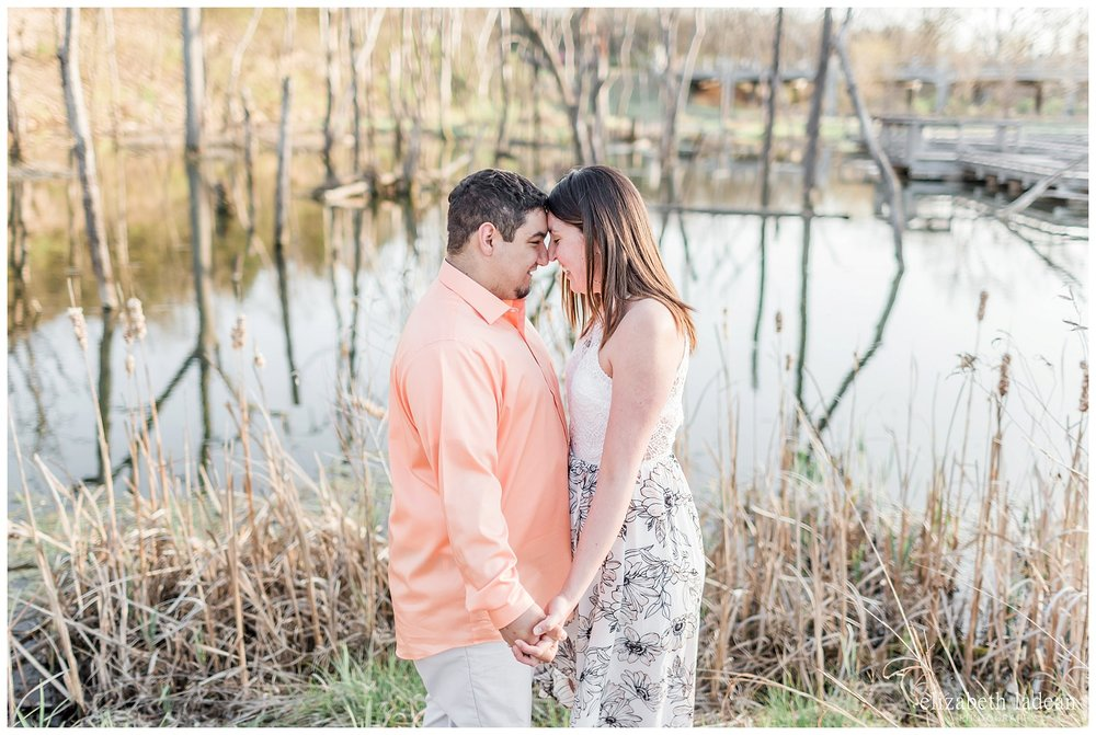 KC-engagement-session-Black-Hoof-Park-L+D2018-elizabeth-ladean-photography-photo-_7057.jpg