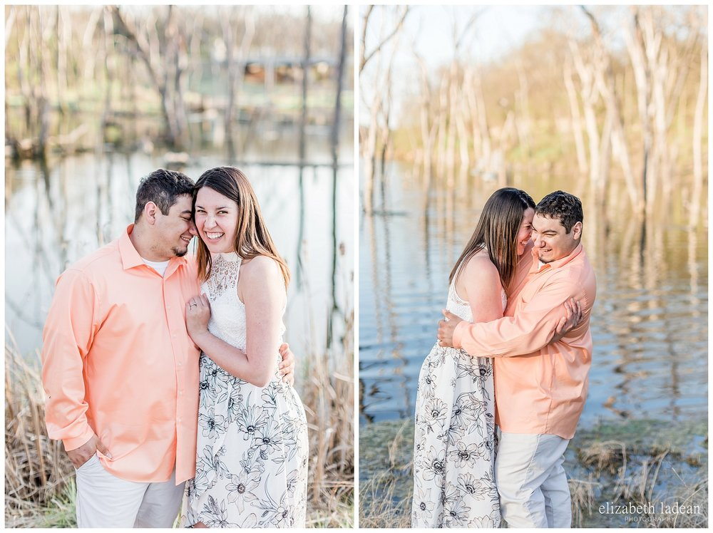 KC-engagement-session-Black-Hoof-Park-L+D2018-elizabeth-ladean-photography-photo-_7058.jpg