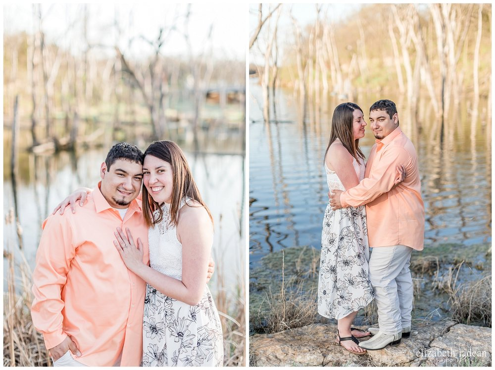 KC-engagement-session-Black-Hoof-Park-L+D2018-elizabeth-ladean-photography-photo-_7059.jpg