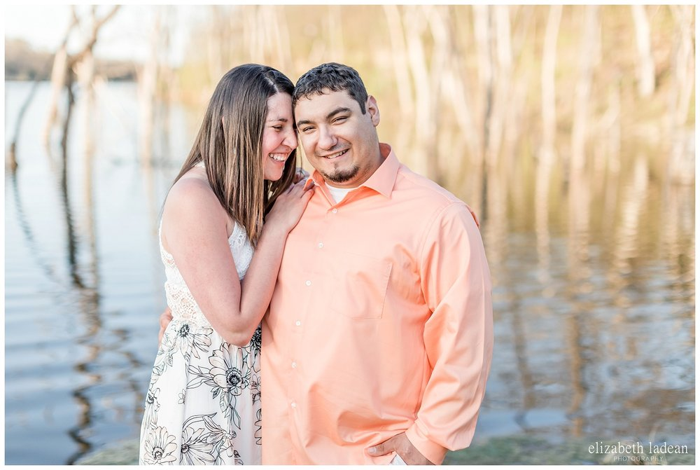 KC-engagement-session-Black-Hoof-Park-L+D2018-elizabeth-ladean-photography-photo-_7061.jpg