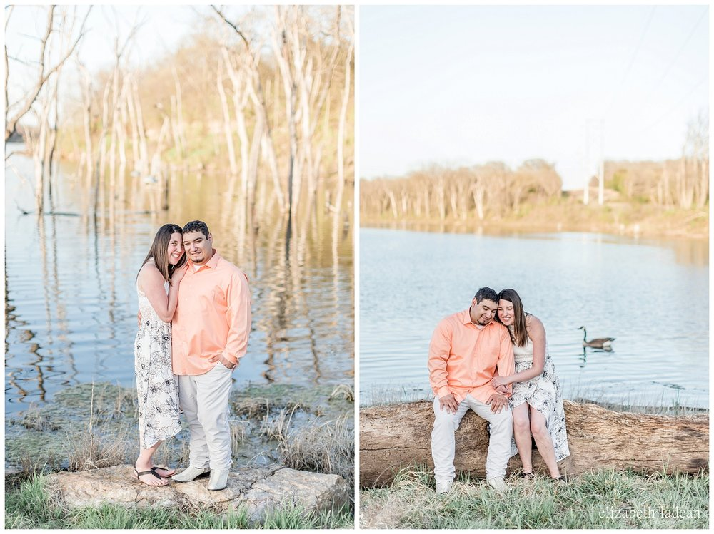 KC-engagement-session-Black-Hoof-Park-L+D2018-elizabeth-ladean-photography-photo-_7062.jpg