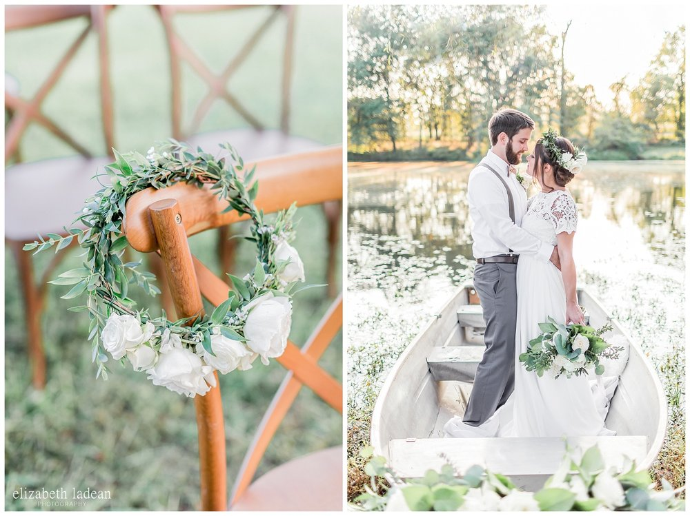 Boho-whimsical-woodsy-themed-wedding-2018-elizabeth-ladean-photography-photo-_7085.jpg