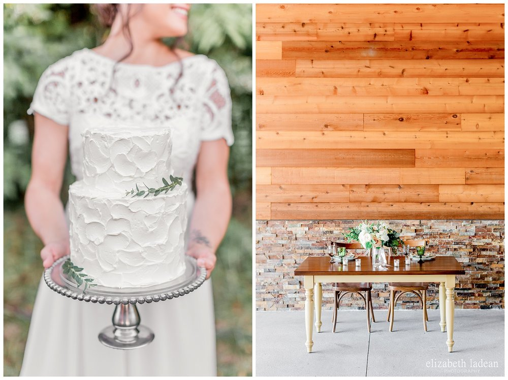 Boho-whimsical-woodsy-themed-wedding-2018-elizabeth-ladean-photography-photo-_7088.jpg