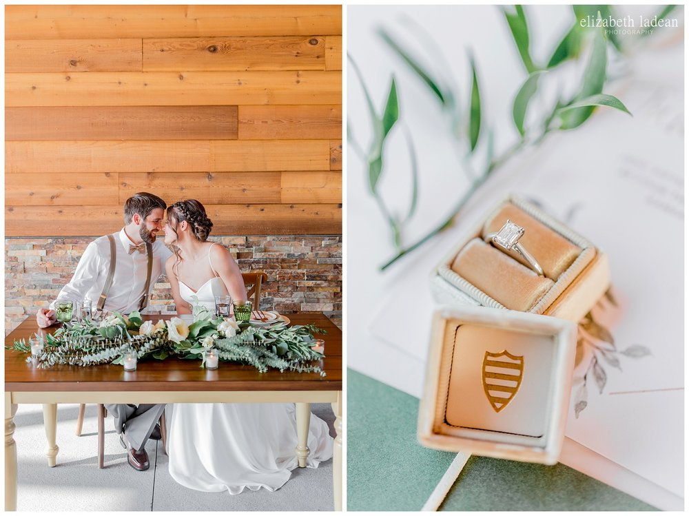 Boho-whimsical-woodsy-themed-wedding-2018-elizabeth-ladean-photography-photo-_7091.jpg