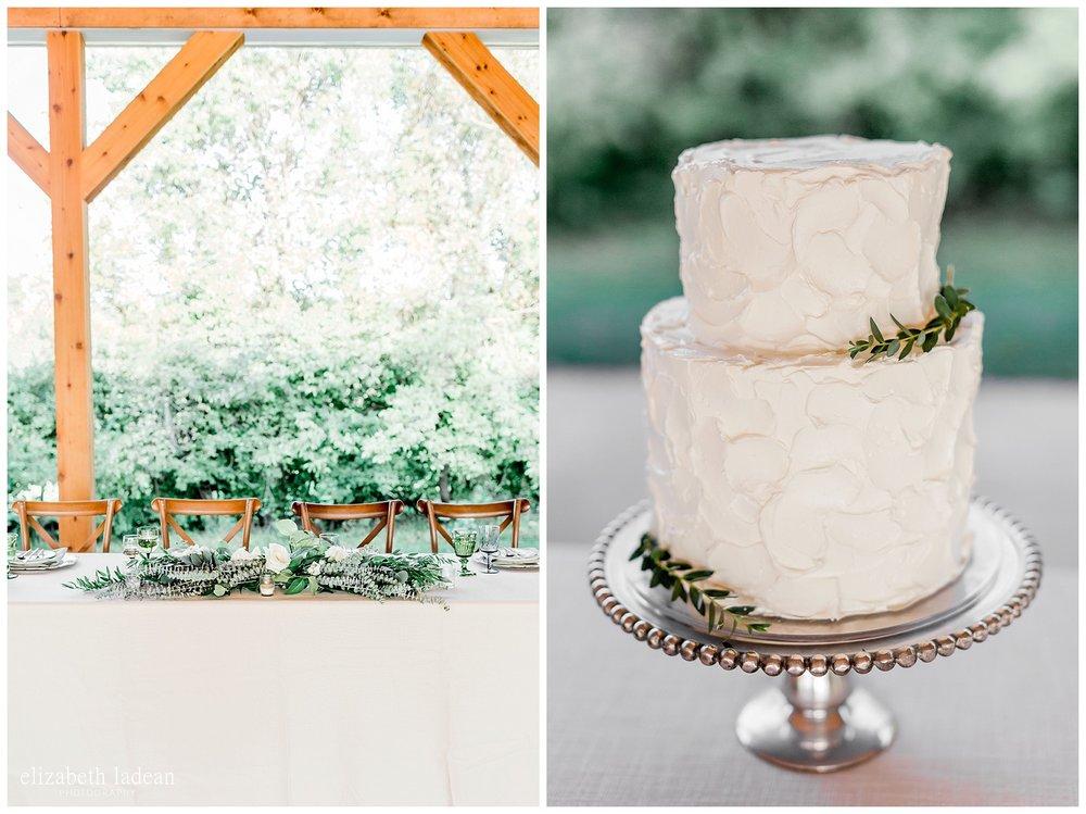 Boho-whimsical-woodsy-themed-wedding-2018-elizabeth-ladean-photography-photo-_7092.jpg