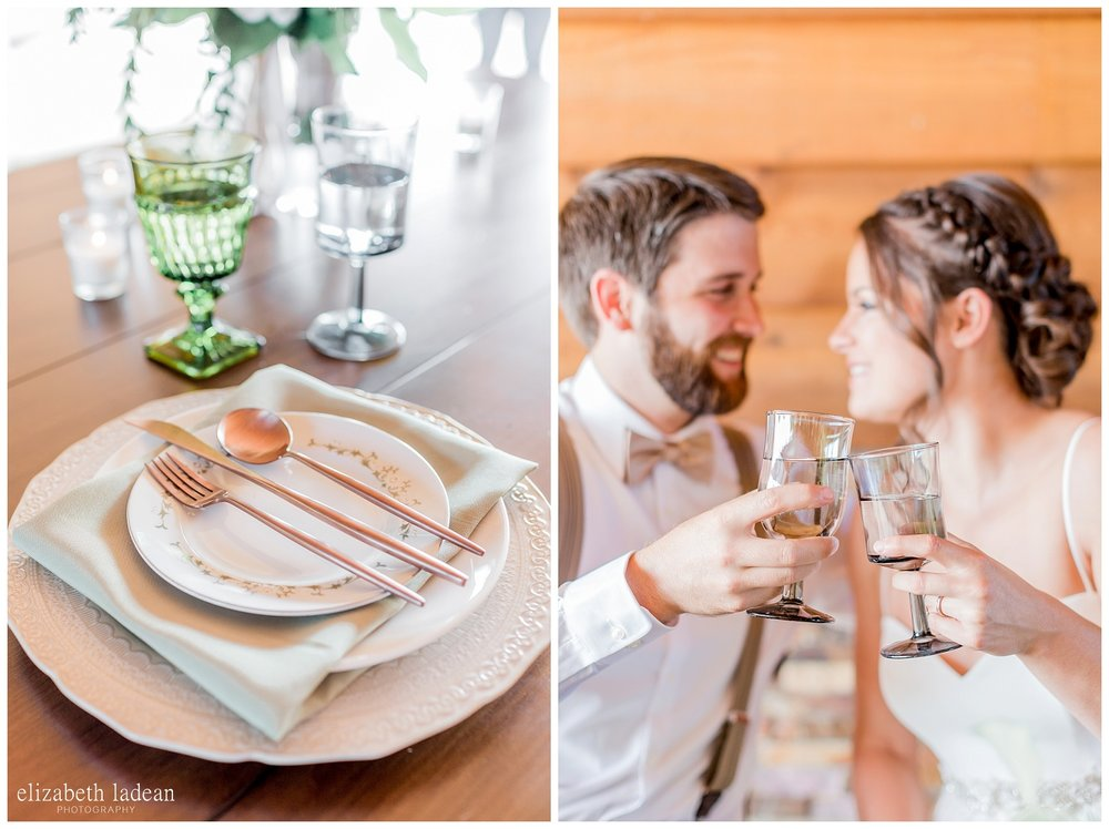 Boho-whimsical-woodsy-themed-wedding-2018-elizabeth-ladean-photography-photo-_7095.jpg