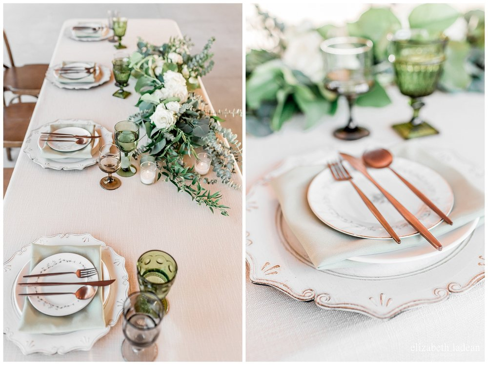 Boho-whimsical-woodsy-themed-wedding-2018-elizabeth-ladean-photography-photo-_7097.jpg